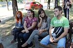 VEREJNA_DISKUSIA_PARK_RACIANSKE_10092011_foto001male.JPG