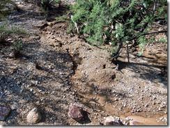 erosion 7-30-2012 8-48-03 AM 3616x2712