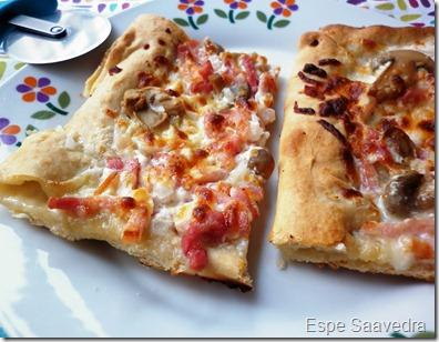 pizza carbonara rellena (1)