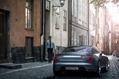Volvo-Concept-Coupe-20_thumb.jpg?imgmax=800