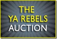 ya rebels