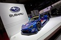 Subaru_BRZ_tS_GT_Package_by_STI_3