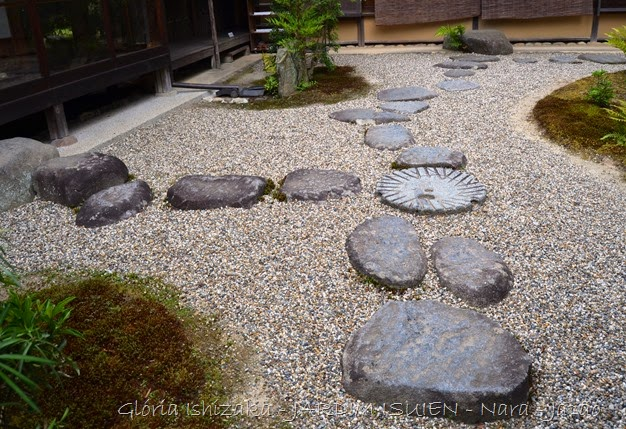 Glória Ishizaka - Nara - JP _ 2014 - 50