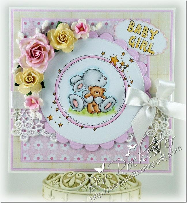 bev-rochester-lotv-starry-bunny