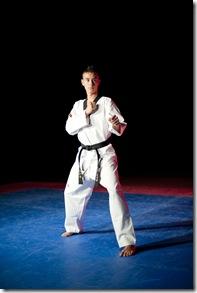 Hankuk Moral Oct 2011 - 041