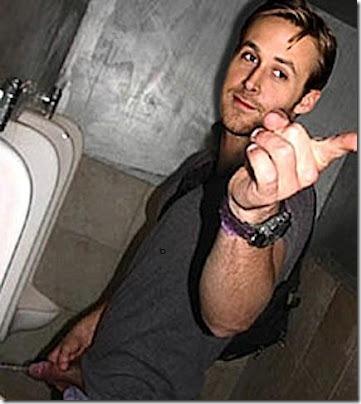 Para o banheiro h6