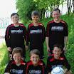 Unterricht » Sport » SJ 2013/14 » Faustball 2014
