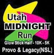 keeper2014_utahmidnightrun