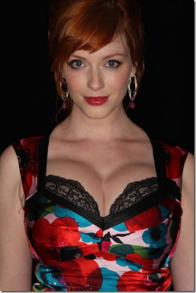 hot-christina-hendricks-21