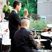 Concertband Leut 30062013 2013-06-30 041.JPG