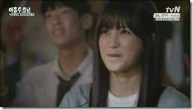 Plus.Nine.Boys.E08.mp4_003000630_thumb[1]