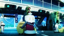 [Anime-Koi] K - 01 [9A4B19FF].mkv_snapshot_09.58_[2012.10.05_16.55.48]