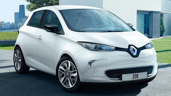 2013-Renault-ZOE.jpg?imgmax=560