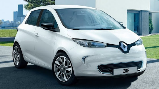 [Resim: 2013-Renault-ZOE.jpg?imgmax=560]