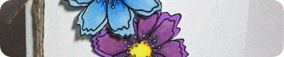 floralbirthdaycopy