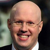 "Matt Lucas attends the Royal World Premiere of Tim Burton's 'Alice In Wonderland' at Odeon Leicester Square on February 25, 2010 in London, England. ""Alice In Wonderland"" Royal World Premiere - Red Carpet Arrivals Odeon Leicester Square London, England United Kingdom February 25, 2010 Photo by Mike Marsland/WireImage.com  To license this image (59729352), contact WireImage.com"