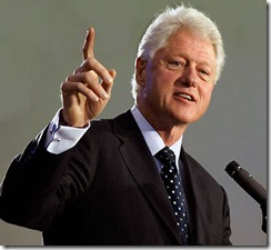 bill_clinton_podium
