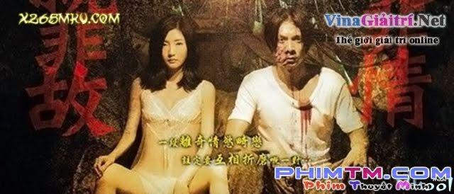 Xem Phim Đam Mê Tội Lỗi - Guilty - sanphim.net - Ảnh 1