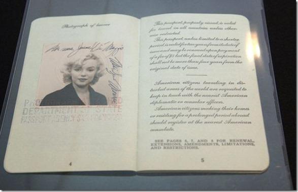 celebrity-passport-old-8