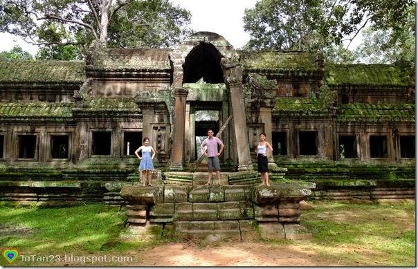 angkor-wat-siem-reap-cambodia-jotan23 (1)