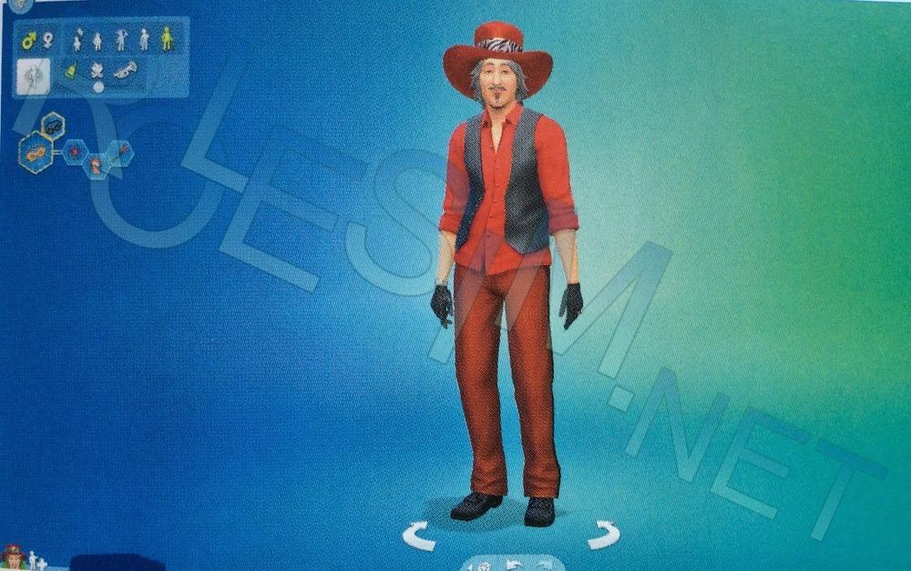 [noticias] Nuevas imágenes del CAS de los Sims 4 Tumblr_n7d5t9nQpI1sh6xelo2_1280