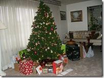 10 Patricia Logan Merry Christmas