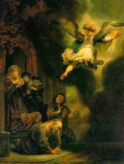 Rembrandt, Harmenszoon van Rijn (39).jpg