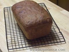 graham-bread 023