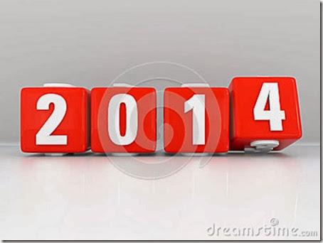 2014 año nuevo (1)