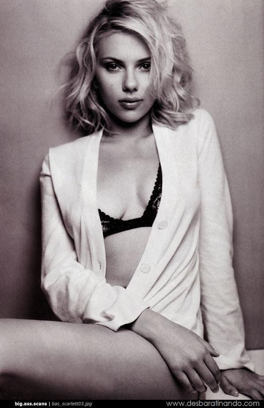 scarlett-johansson-linda-sensual-sexy-sexdutora-tits-boobs-boob-peitos-desbaratinando-sexta-proibida (928)