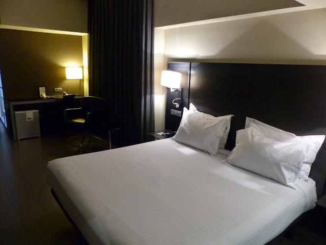 habitacion-hotel-general-alava.JPG