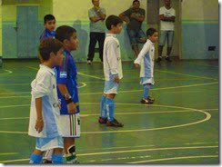 Futbol Infantil 15mar2014 004