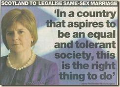 scotlandtolerance
