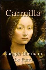 2686-1-carmilla-by-joseph-sheridan