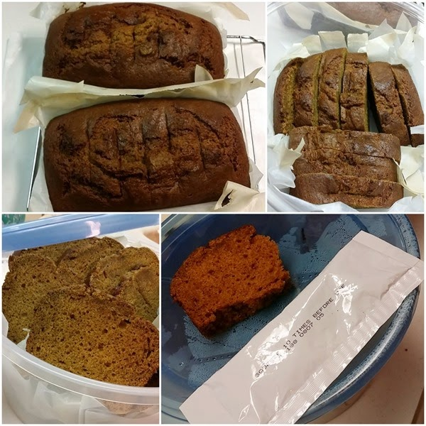 page-pumpkin bread-05