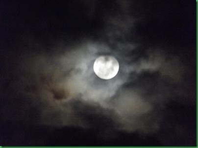 Full Moon 005