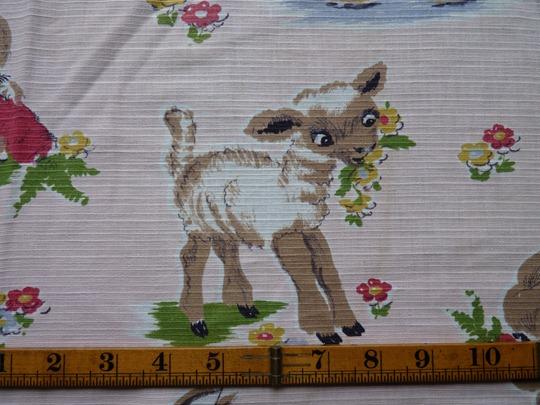 fabrics for sale nov 013
