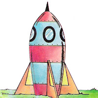 foguete colorido.jpg