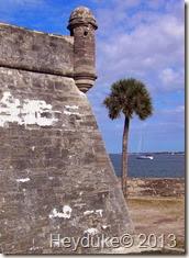 St Augustine FL 020