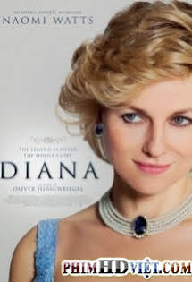 Công Nương Diana - Diana