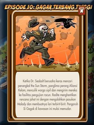 http://cececrew.blogspot.com/2011/07/trik-inventory-empires-allies.html