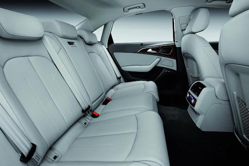 Audi-A6-Le-tron-Concept-16.jpg