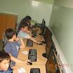Mladi_Informaticari_3.JPG
