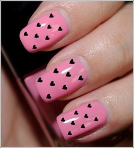 nail-art-love-amor-unha