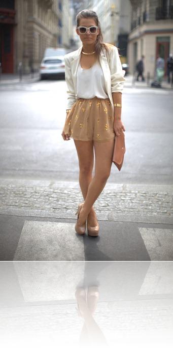 look-shorts-com-borado-paetes-cruz