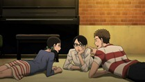 Sakamichi no Apollon - 11 - Large 24