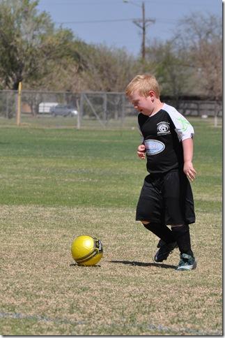 04-04-12 Zane soccer 02