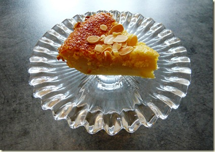 coconut tart1