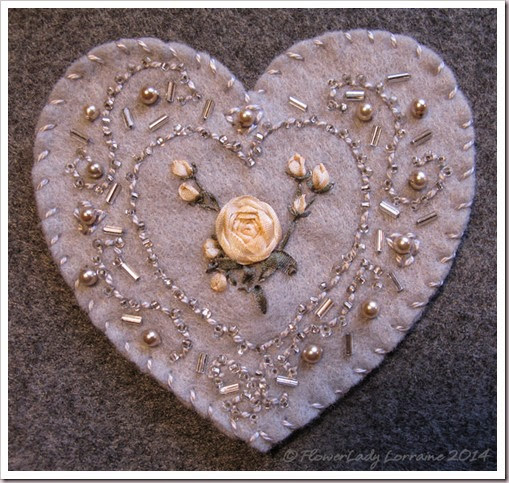 08-06-bead-rib-emb-heart