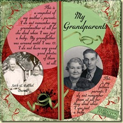 MyGrandparents2